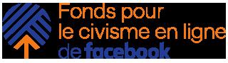 Fonds pour le civisme en ligne