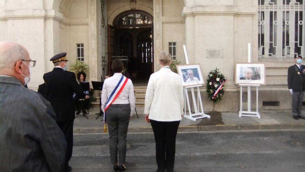 licra-perigueux-rafle-palace-memoire-deportation-ceremonie