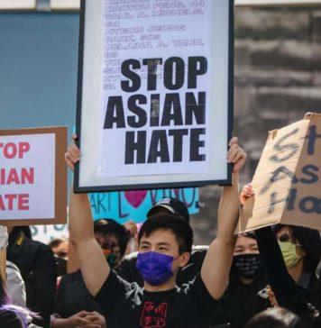 racisme-asiatique-usa-covid-loi-etats-unis