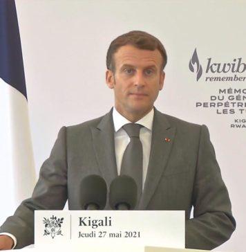macron-rwanda-genocide-tutsi-discours
