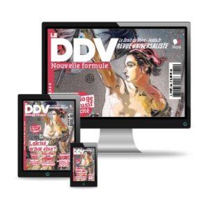 Version numérique (PDF)